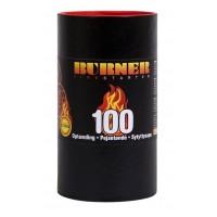 Burner-100