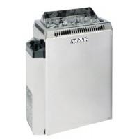 Электрическая печь для бани и сауны Harvia Topclass KV45