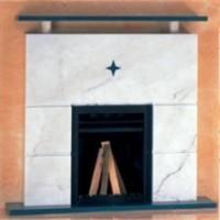 Облицовка камина Arriaga Nex-G