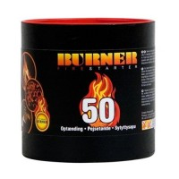 Burner-50