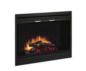 Электрокамин Dimplex Optiflame BF30 DX-230