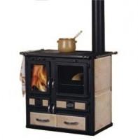 Печь-плита DESIRE 860 (ecrue)
