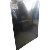 Экран защитный 1250х830