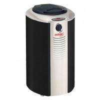 Электрическая печь для бани и сауны Harvia Forte AF6 Black (Musta)