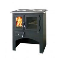 ABX - Кухонная плита с духовкой