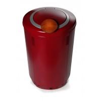 Электрокаменка Helo RONDO 450 Red