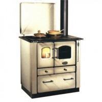 Печь-плита SOGNO 45 (капучино)