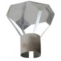 Зонт большой 115-130 НМ
